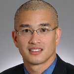 Image of Victor W. Hsu MD