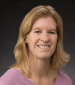 Dr. Tammy Denise Meehan, MD