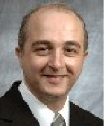 Image of Charbel Georges Moussallem, MD