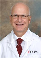 Image of Dr. Robert J. Ernst M.D.