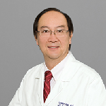 Mr. Terry M. Lee M.D.