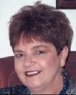 Image of Ms. Myrna Corbett MSW