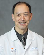 Image of Kevin Lin M.D.