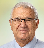Image of James O. Wright III MD