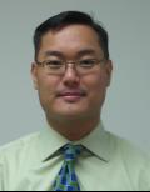 Dr. David K. Yun MD