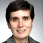 Dr. Mary Theresa Flood, PhD, MD