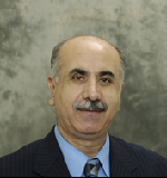 Image of Dr. Mahmoud Aqel MD