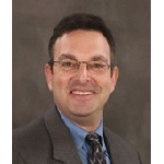 Image of Mark K. Warshofsky MD