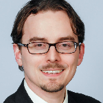 Image of Michael B Miller, MD