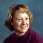 Image of Dr. Mary A. Durbin MD