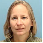 Image of Dr. Ann Marie Martinek MD