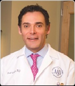 Image of Dr. Joel Lee Cohen MD