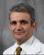 Dr. John C Michael, MD