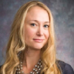 Image of Ciara Christensen PHD