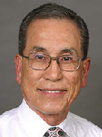 Image of Dr. Francis Hongbuom Rhie M.D.