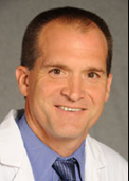 Image of Christopher Spurney MD