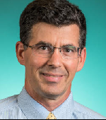 Image of William W. Borron MD