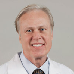 Dr. James Patrick Murray, MD