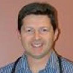 Image of Dr. James M. Fretwell MD