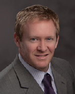 Dr. Brian James Riegel, MD