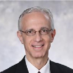 Dr. Craig R Asher, MD