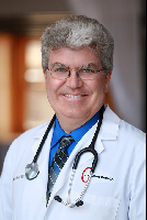 Mark Miller Belz MD