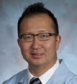 Dr. David K Yoo, MD