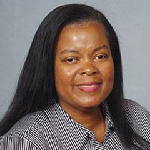 Image of Chariece Lasalle Robinson MD