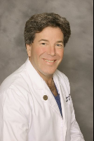 Dr. Michael Scott Bongiovanni, MD