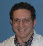 Image of Dr. Meir Marmor M.D.