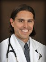 Image of Dr. Charles R. Griffith M.D.