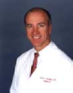 Dr. Charles Patrick Murphy, MD
