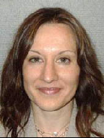 Image of Aleksandra Simic Sander M.D.