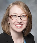 Image of Amy L. Ohrenberg FNP