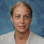 Image of Mary Lynn Kreiter MD