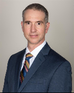 Dr. Christopher L. Oliver MD