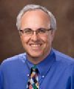 Image of David Michael Ashkenaze M.D.