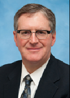Image of William Robert Lynch MD