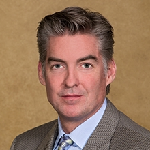 Dr. Scott David Pendergast, MD