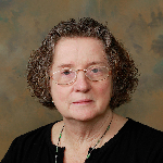 Image of Dr. Linda M. Reilly M.D.