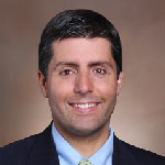 Image of Dr. Matthew Clary MD