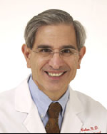 Dr. Alan Marshall Cohen, MD