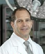 Dr. Paul Lawrence Benfanti, MD