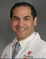 Dr. Barry Lawrence Diener, MD