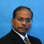 Image of DR. Abul K. Azad MD