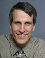 Image of Dr. Danny M. Sims MD