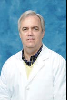 Image of Dr. Jeffrey M. Craft MD