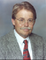 Dr. Martin Anderson M.D.