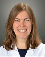 Dr. Maura Meredith Barry, MD