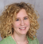 Image of Dr. Hilary Brooke Stoffel PSYD